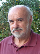 Marjan Dobovsek II gastrogurman
