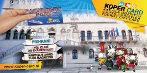 Gastrogurman banner koper card