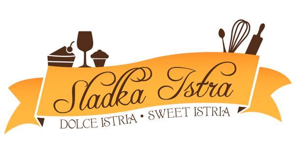 Sladko, humanitarno in zabavno – Sladka Istra 2015