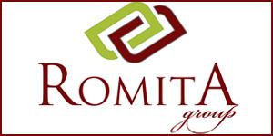 Banner Romita