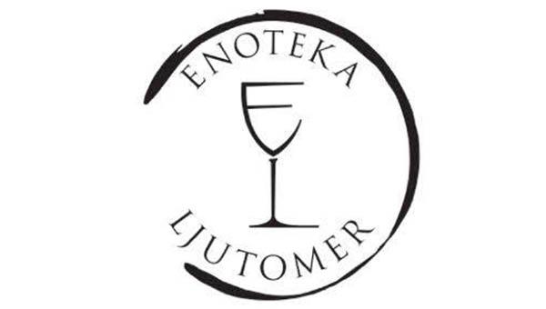 Večer vina in poezije v Enoteki Ljutomer