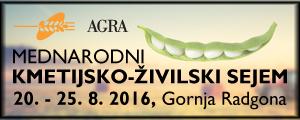 Sejem AGRA 2016 23.2.2016