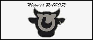 Mesnica Pahor 22.2.2016