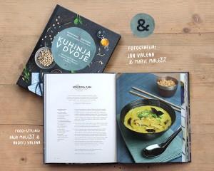 gastrogurman knjiga kuhinja v dvoje n2