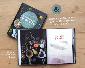 gastrogurman knjiga kuhinja v dvoje n3