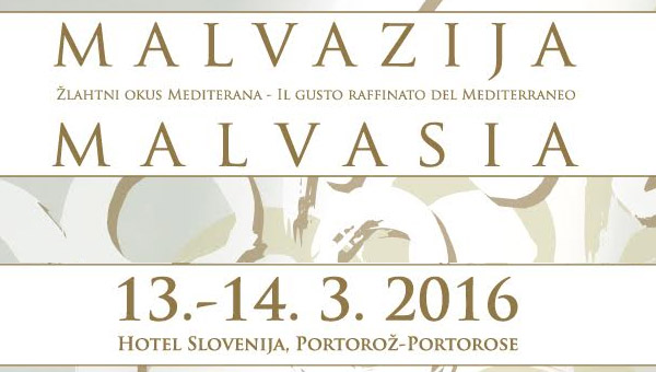 Festival Malvazija – žlahtni okus Mediterana