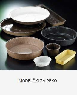 00 Gastrogurman-duke-trading-modelcki za peko