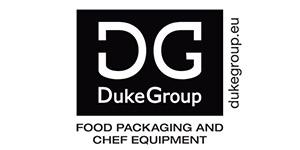 Duke trading od 5.5.2016