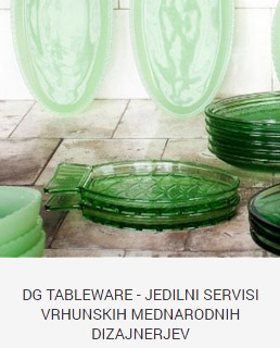 Gastrogurman-duke-trading dg tableware