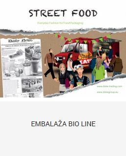 Gastrogurman-duke-trading-embalaza bio line