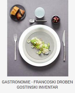 Gastrogurman-duke-trading-gastronomie