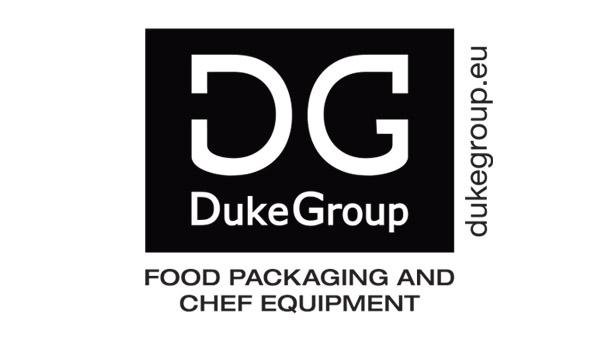 DUKE-TRADING.com