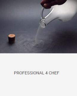 Gastrogurman-duke-trading proffesional 4 chef