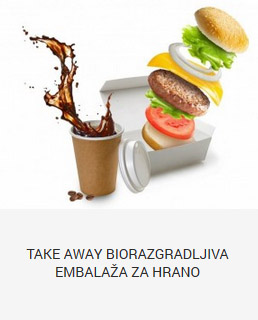 Gastrogurman-duke-trading-take away embalaza