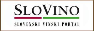 Banner SloVino