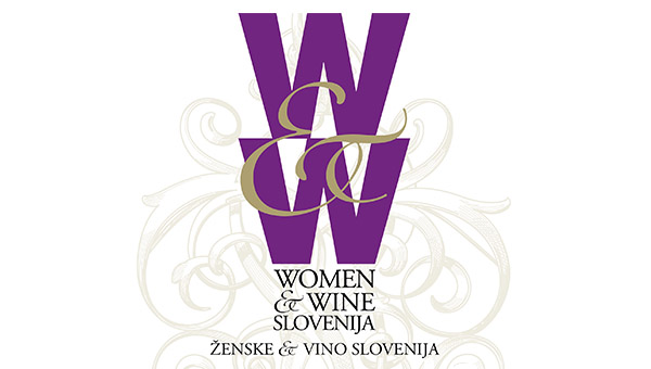 Brik ta teden ne bo v Novo Gorico, konec avgusta prihajajo na Ljubljanski grad