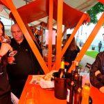 gastrogurman.si festival modre frankinje 0