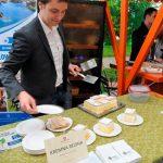 gastrogurman.si festival modre frankinje (12)