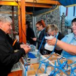 gastrogurman.si festival modre frankinje (16)