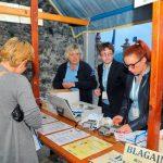 gastrogurman.si festival modre frankinje (17)