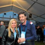gastrogurman.si festival modre frankinje (20)