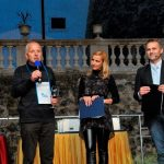 gastrogurman.si festival modre frankinje (24)