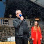 gastrogurman.si festival modre frankinje (27)