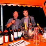 gastrogurman.si festival modre frankinje (34)