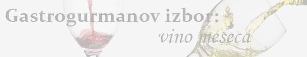 Gastrogurman.si naslovna vino meseca -ozka