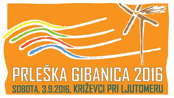 Prleška gibanica 2016