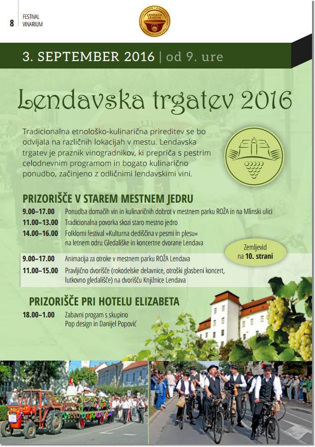 Gastrogurman.si - Lendavska trgatev 2016 flyer 2