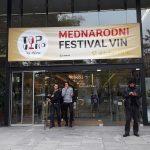 gastrogurman-festival-topvino-1