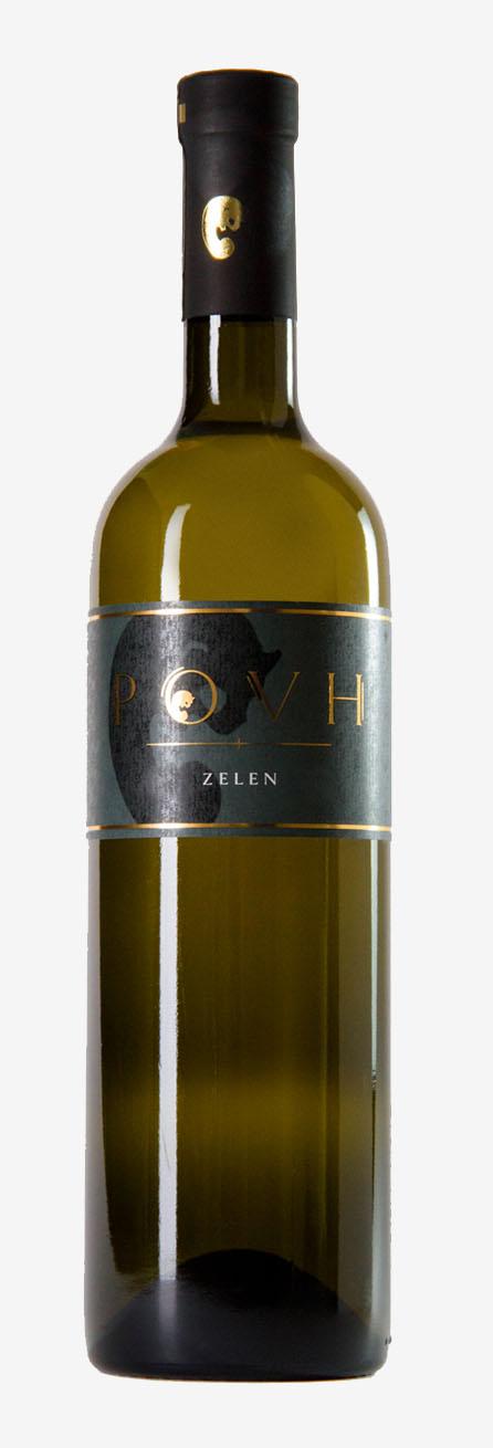 gastrogurman-si-vino-meseca-povh-zelen-steklenica