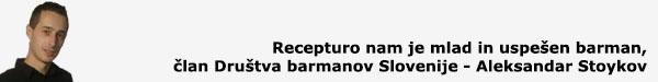 gastrogurman-si-koktalj-meseca-oktobra-aleksandar-stoykov-jesensko-razvajanje-barman-napovedna