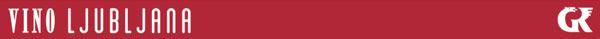 gastrogurman-si-sejem-vino-ljubljana-logo