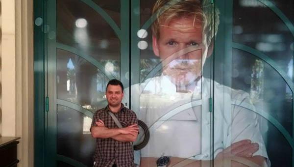 gastrogurman-intervju-daniel-pirc-in-gordon