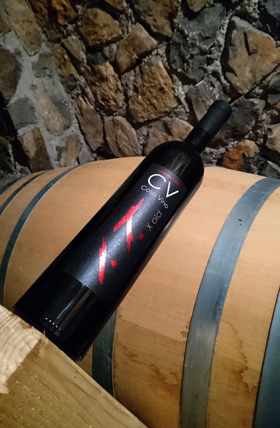 gastrogurman-si-vino-meseca-colja-vino-itx-steklenica