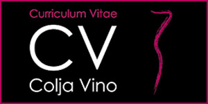 Colja wine - 6.12.2016
