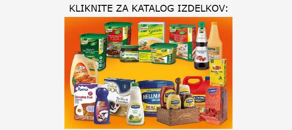 gastroguraman-si-nektar-natura-food-katalog-izdelkov