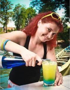 gastrogurman-intervju-s-flairtender-barmanko-matejo-pangerc-3