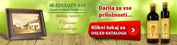 gastrogurman-oljarna-jeruzalem-sat-pasica-banner