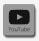 gastrogurman-si-klet-brda-ikona-youtube