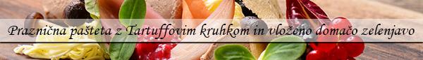gastrogurman-si-recept-meseca-novembra-s-top-chefi-kaval-napovedna-recepta-1a