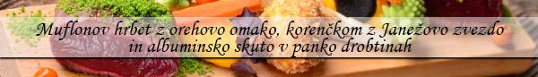 gastrogurman-si-recept-meseca-novembra-s-top-chefi-kaval-napovedna-recepta-2a