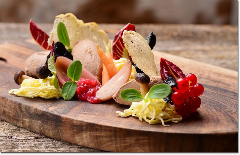 gastrogurman-si-recept-meseca-decembra-s-top-chefi-restavracija-evergreen
