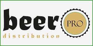 BeerPro 17.1.2017