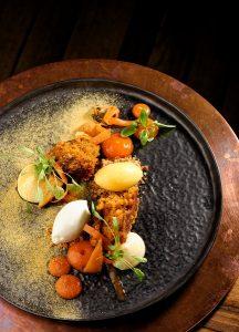 gastrogurman-si-recept-meseca-chef-igor-jagodic-korenje-in-mandarina-1