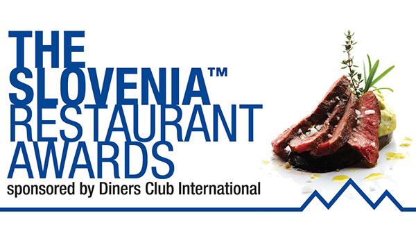 Oddajte tudi vi svoj glas za najboljšo slovensko restavracijo
