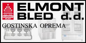 Elmont Bled - 2.3.2017