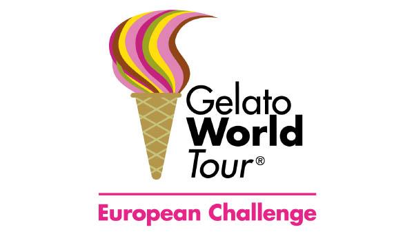 Vabilo k prijavi na tekmovanje v izdelavi sladoleda – Gelato World Tour